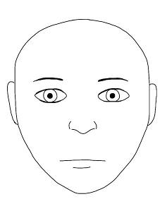 How Facial Recognition Works Part 1: Face Detection